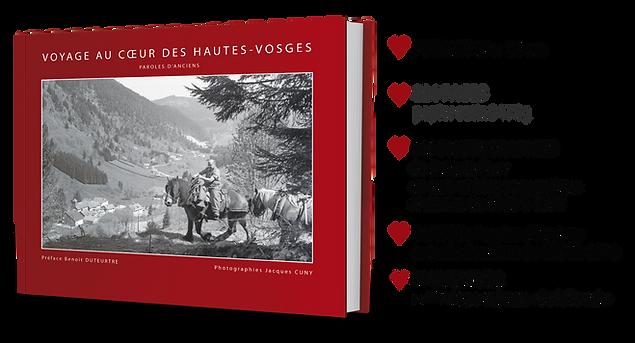 Livre 3D Jean-Yves v2 pour site.png