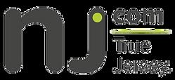 nj.com_logo.png