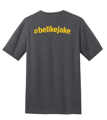 Jake the Tank-03.jpg