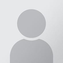 profile-placeholder1.png