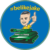 belikejake_logo.png