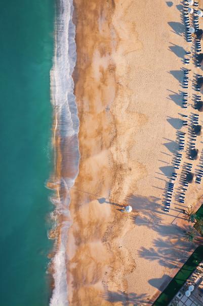 RAK Beach
