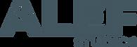 Logo_v2_Final_otl_col_RGB_edited.png