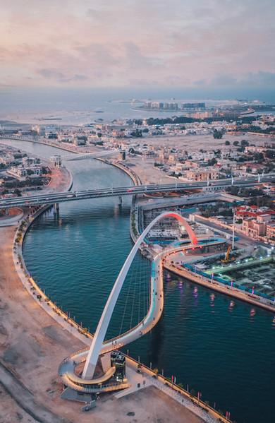 Bridges of Tolerance