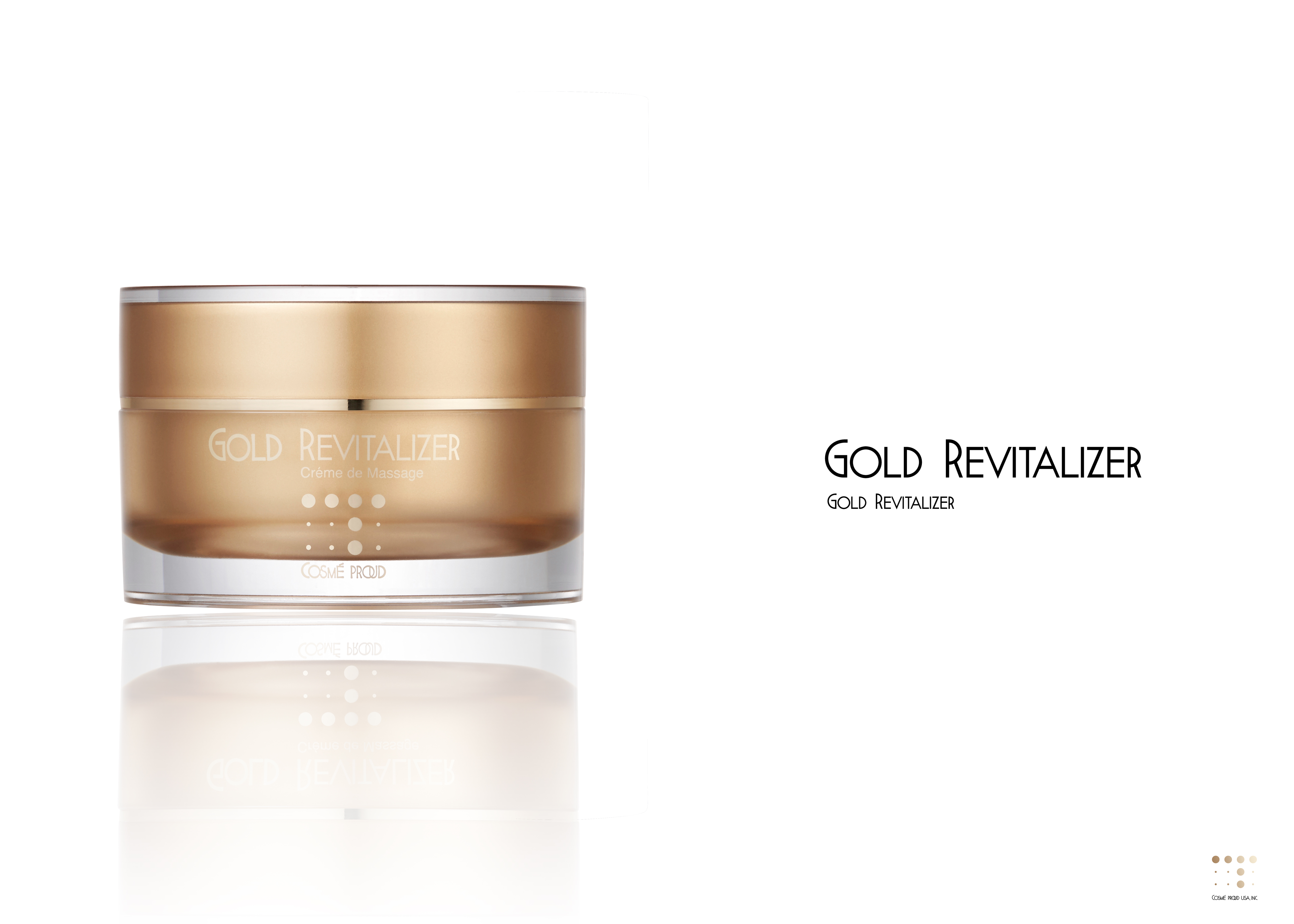 product- 160503(cosme proud)24745