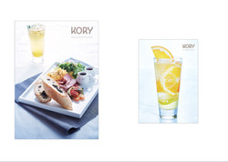food-kory_manual_1104_100_소-87