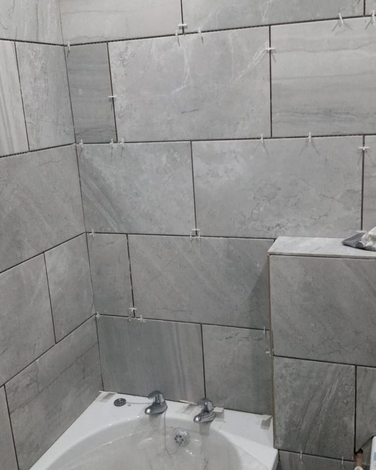 Bathroom4.jpeg
