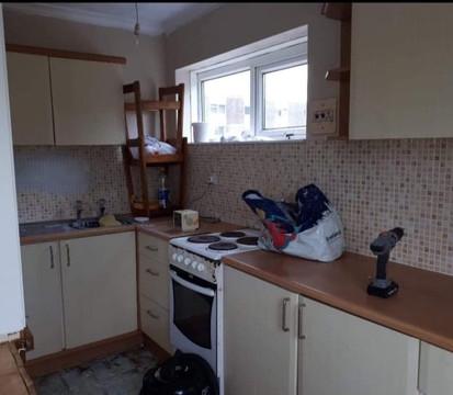 Kitchen_Before_edited.jpg