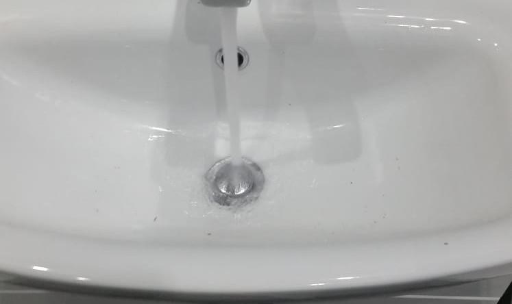 Bathroom9.jpeg