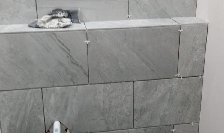Bathroom5.jpeg