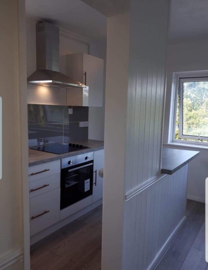 Kitchen1_After_edited.jpg
