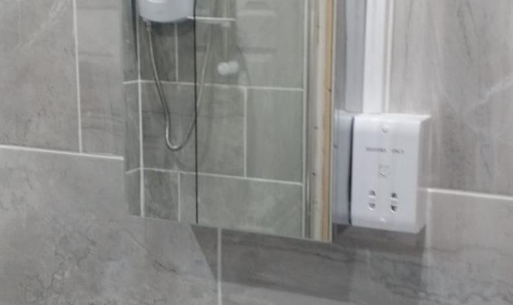 Bathroom7.jpeg