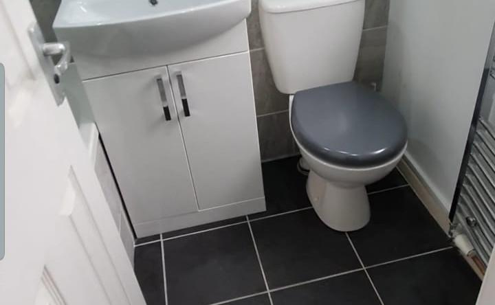 Bathroom_After.jpeg