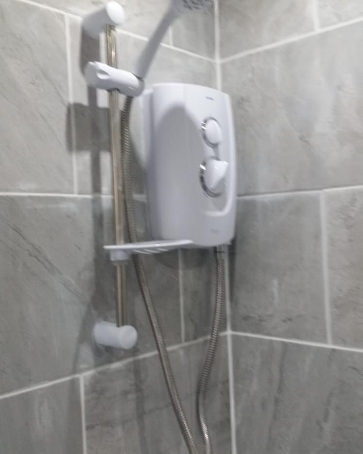Bathroom10.jpeg