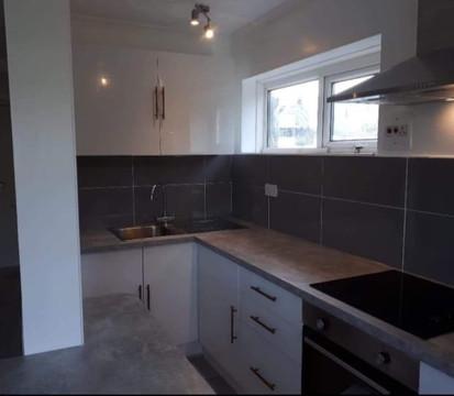 Kitchen_After_edited.jpg