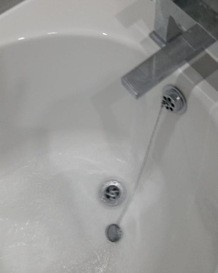 Bathroom8.jpeg
