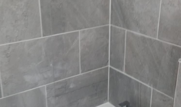 Bathroom6.jpeg