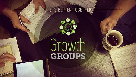 GrowthGroups2015_CCB[1].jpg