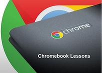 chromebook lessons.jpg