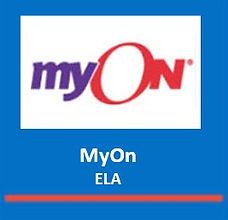 myon.jpg