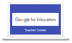 GoogleForEducationIcon.png