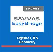 Savvas_EasyBridge.jpg