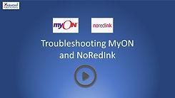 Troubleshooting MyON and NRI.jpg