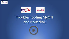Troubleshooting MyON and NRI.jpg