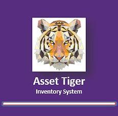 Asset Tiger.jpg