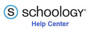 Schoology Help Center.jpg