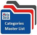Categories Master List Logo1.jpg
