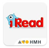 iRead Icon on HPS Portal.jpg
