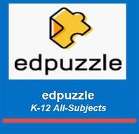 Edpuzzle.jpg