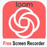 Loom1.png