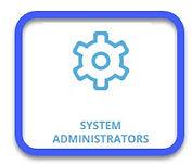 System admin.jpg