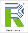Renaissance icon.png
