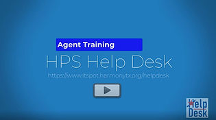 graphic for you IT Spot-Agent Training.j