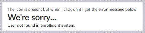 log in error.png