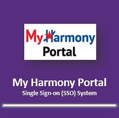My Harmony Portal.jpg