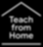 teachfromhome.png