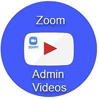 Admin Videos-Zoom.jpg