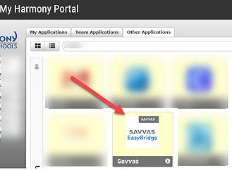 Savvas Access.jpg
