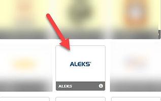ALEKS icon in portal.jpg