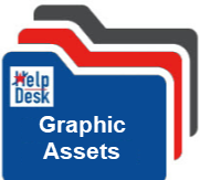 Graphic Assets.png