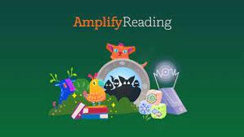 Amplify_icon.jpg