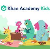 Khan Academy kids.png