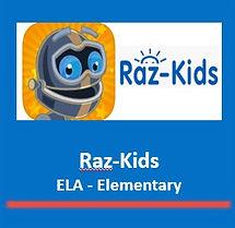 Raz-Kids.jpg