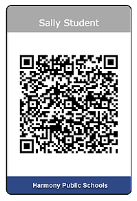 QR Code Badge.png