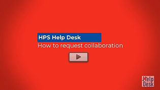 graphic for you IT Spot-How to request c