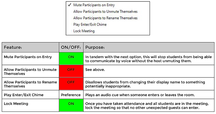 optionswhilescheduling2.png